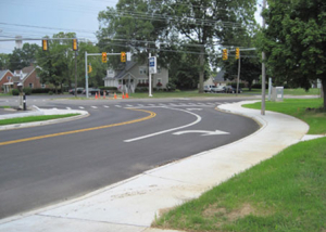 Ashland-Traffic-Signal-Improvements