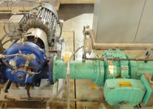 Aurora-Pump-Station-Pumps