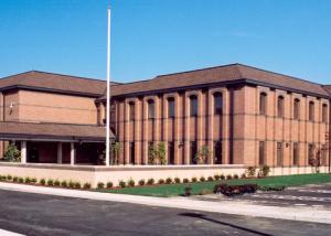 CharlestonSchool_MCB