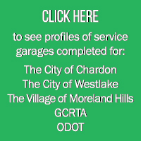 Click-Here-Portfolio-Service-Garages