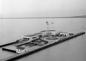 CoastGuardStationRenovation_Cleveland