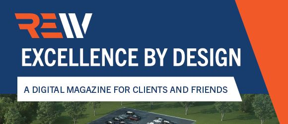Sep 2021 Excellence by Design Cover cropped