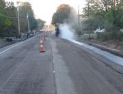 Cowley Road Construction Services