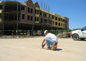 Crocker-Park-Construction-Image-2