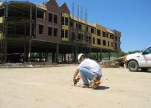 Crocker-Park-Construction-Image-2