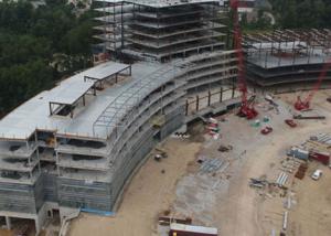 Eaton-Construction