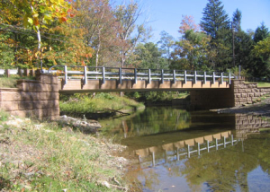 Fay-Road-Bridge