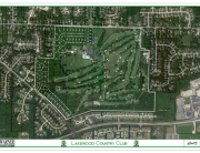 Lakewood-Country-Club-Survey-Work