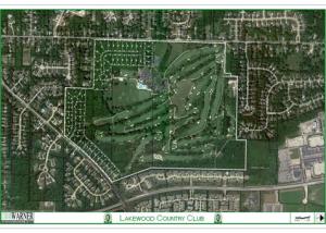 Lakewood-Country-Club-Survey-Work