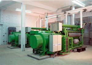 Medina-Generator