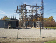 Nasa-Substation