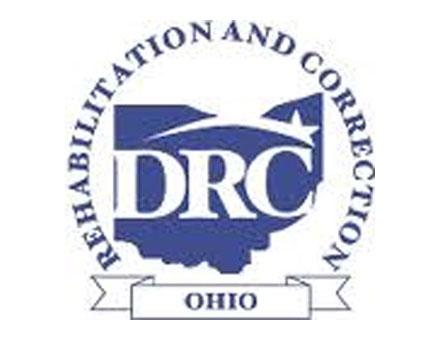 R E  Warner & Associates Inc  – ODRC Site Drainage and