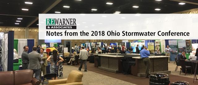 Ohio-2018-Stormwater-Conf-Recap