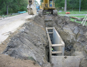 Parma-Sanitary-Sewer