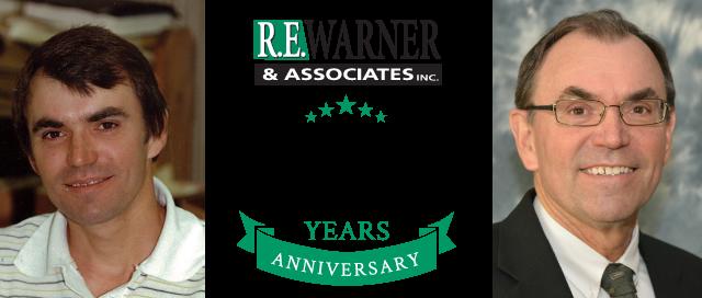 REW-Anniversary-Graphic_EAD_640x275