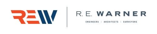 R.E. Warner & Associates Inc.