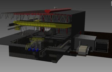 Reheat-Furnace-3D-Model_Gerdau