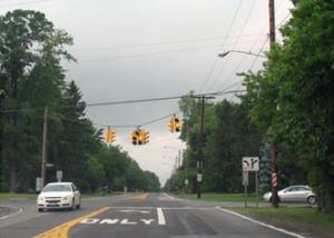 SOM-Center_Cannon-Road-Intersection---Solon