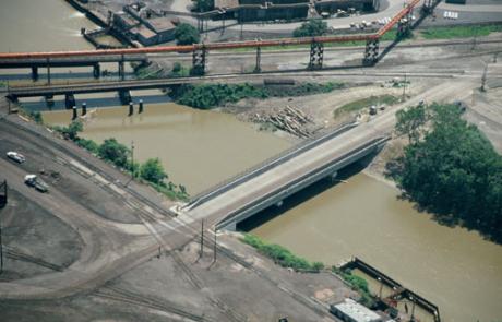 bridge-over-cuy-river