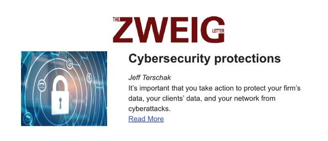 cybersecurity-tzl
