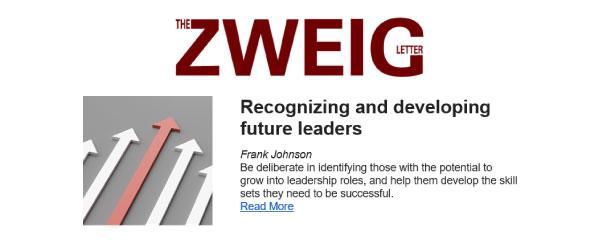 tzl-leaders-web