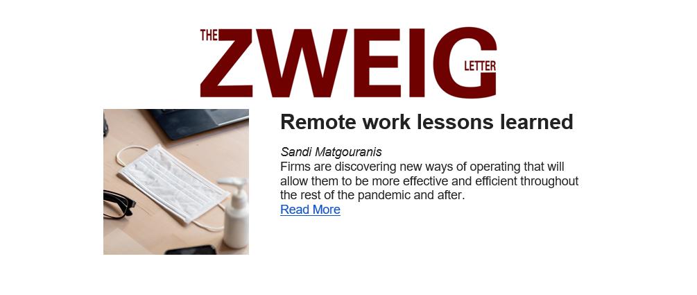 zl remote work
